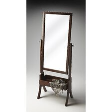 Loft Cheval Mirror