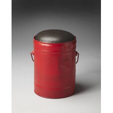 Loft Harper Bucket Stool