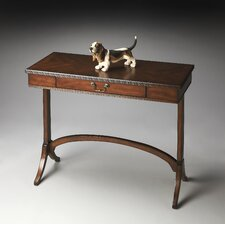 <strong>Butler</strong> Loft Console Table