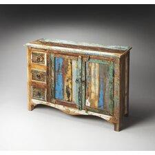 Artifacts Reverb Sideboard