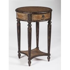 <strong>Butler</strong> Artists' Originals Jules End Table
