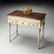 Artists' Originals Writing Desk