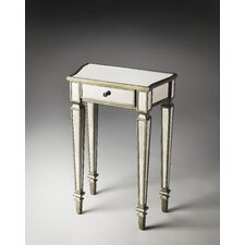 Masterpiece Celeste Console Table