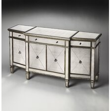 Masterpiece Celeste Buffet