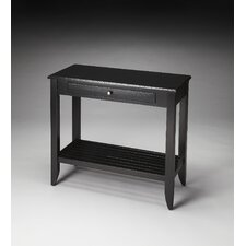 <strong>Butler</strong> Loft Irvine Console Table