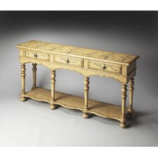 Artists' Originals Ashland Console Table