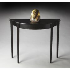 Masterpiece Console Table