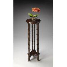 Masterpiece Pedestal Plant Stand