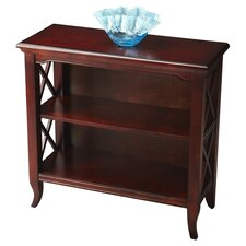 "Plantation 30.25"" Bookcase"