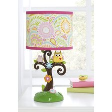 Dena Happi Tree Table Lamp