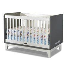 Tivoli Convertible Crib