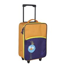 Wildlife Birdie Trolley Bag