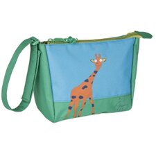 Wildlife Giraffe Washbag