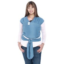 Cotton Baby Carrier