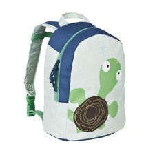 Wildlife Mini Turtle Backpack