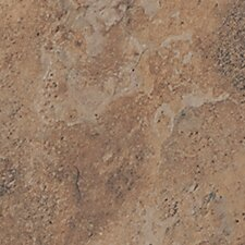 "Tundra 6"" x 6"" Glazed Porcelain Field Tile in Terrain"