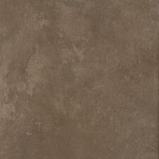 "<strong>Florim USA</strong> Woodlands 18"" x 18"" Porcelain Field Tile"
