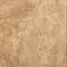 "<strong>Florim USA</strong> Woodlands 12"" x 12"" Porcelain Field Tile"