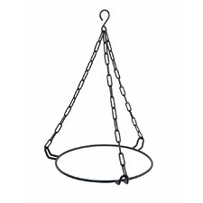 "Hanging Ring for 12"" Bowls"