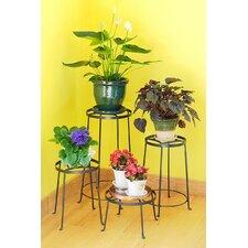 Argyle Plant Stand