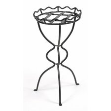 <strong>ACHLA</strong> Virginia Round Planter Stand