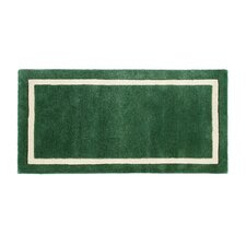 Wool Hearth Rug