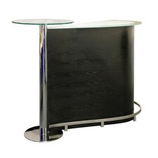 Reflex Bar Table