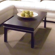 Ovation Coffee Table