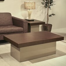 Era Coffee Table Set