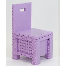 <strong>JEKCA</strong> Homebuilder Kids' Building Block Furniture