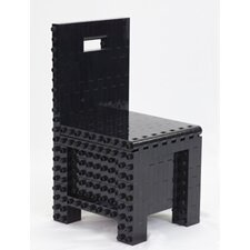 Homebuilder Kids' Building Block Furniture
