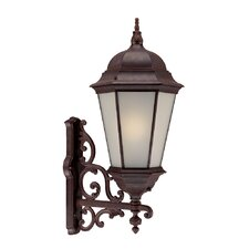 <strong>Acclaim Lighting</strong> Richmond ES 1 Light Wall Lantern
