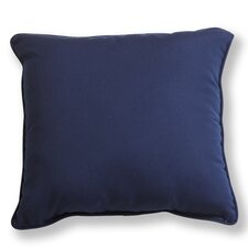 Sunbrella Patio Throw Pillow