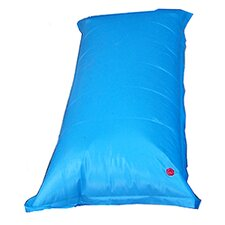 Ice Equalizer Pillow