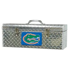 Handheld NCAA Tool Box