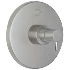 Avalon Pressure Balance Shower Faucet Valve