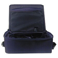 Nylon Carry Case for  Digital Cameras