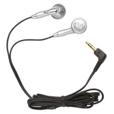 Ear Bud Headset