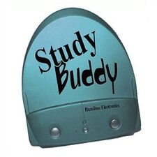 Double Sided Cards for Study Buddy Card Reader