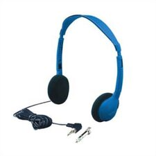 Kids Personal Headset