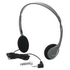 Personal Mono / Stereo Headphone