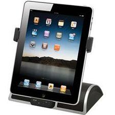 <strong>Hamilton Electronics</strong> iPad/iPod/iPhone Speaker Dock Accessory Kit