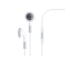 iCompatible Ear Buds