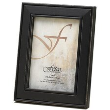 <strong>Fetco Home Decor</strong> Fashion Woods Longwood Picture Frame