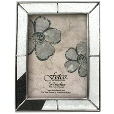 <strong>Fetco Home Decor</strong> Nellie Picture Frame