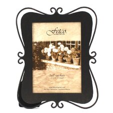Albee Tuscan Bronze Picture Frame