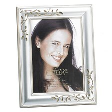 Pierced Metals Ellicott Matte Picture Frame