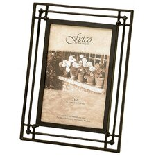 Tuscan Courtland Picture Frame