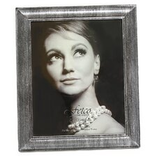 Expressions Fulton Domed Photo Frame