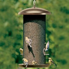 Stokes Giant Combo Bird Feeder